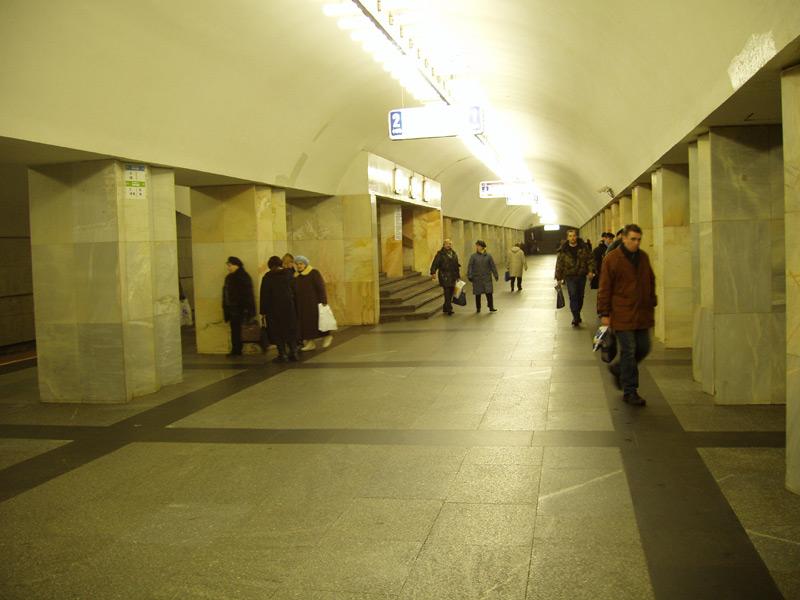 китай город станция фото