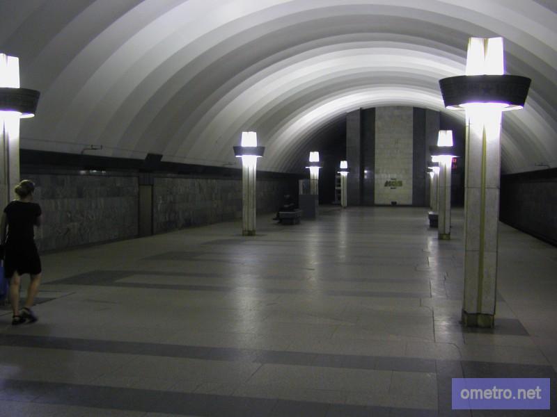 шлюхи метро ладожская